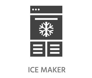Ice Maker Repair