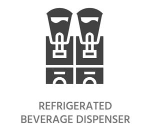 Beverage Dispenser Repair